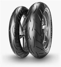 Metzeler sportec M5 Pair deal 120&180 or 190 $430 F&B