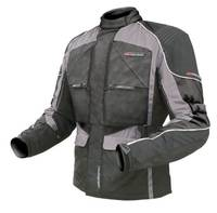 Dririder Alpine Jacket $199.00