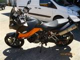 KTM 990 SMT $8990.00 ono - click to view larger image