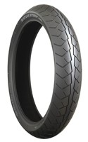 Bridgestone fronts $146  120/70-17 Fit & bal  4 types while stocks last