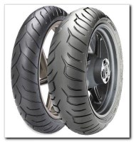 Pirelli Strada Sport Touring rear only 190/50ZR17 $235.00 fitted
