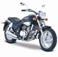 Venox  at $4750.00 ride away